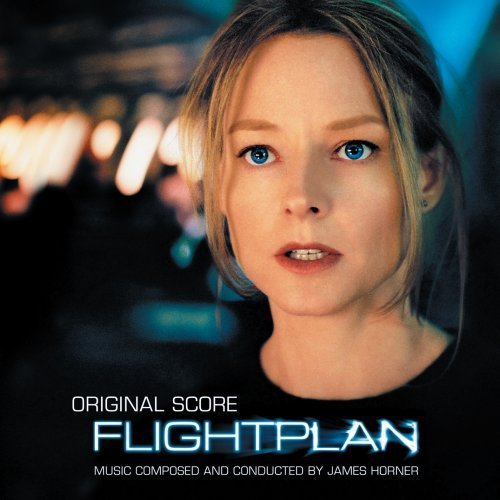 James Horner Flightplan Music By James Horner
