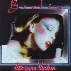 Berlin Pleasure Victim