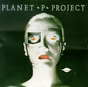 Planet P Project Planet P Project