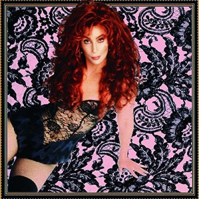 Cher Greatest Hits 1965 92 Import Gbr