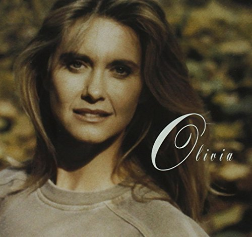 Olivia Newton John Back To Basics Essential Colle