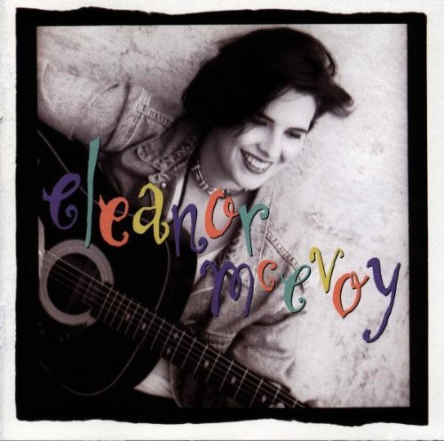 Eleanor Mcevoy Eleanor Mcevoy