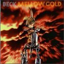 Beck Mellow Gold Clean Version