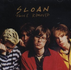 Sloan Twice Removed
