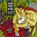 God Street Wine $1.99 Romances