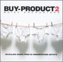 Buy Product Vol. 2 Brief Encounters Beck Boss Hog Skiploader Mckee Buy Product