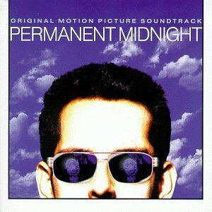 Permanent Midnight Soundtrack Alexakis Girls Against Boys Crystal Method Prodigy Bt