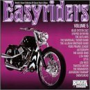 Easy Riders Vol. 5 Easy Riders Explicit Cover Easy Riders