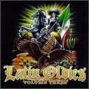 Latin Oldies Vol. 3 Latin Oldies Delegations Redbone Bobo Latin Oldies