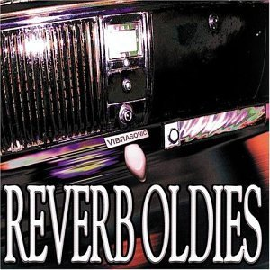 Reverb Oldies Reverb Oldies Skyliners Crest Dream Lover
