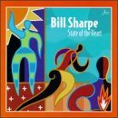 Sharpe Bill State Of The Heart