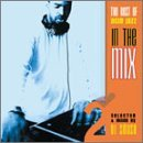 Best Of Acid Jazz Vol. 2 In The Mix Cfm Band Kosma Jimpster Best Of Acid Jazz