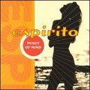 Espirito Peace Of Mind