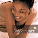 Smooth Jazz Radio Hits Vol. 3 Smooth Jazz Radio Hits Loeb Albright Osborne Ayers Smooth Jazz Radio Hits