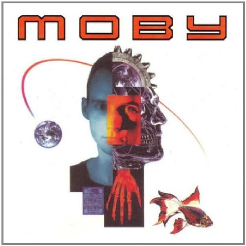 Moby Moby