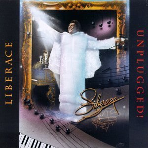 Liberace Uncovered