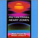 Doc Lew Childre Heart Zones
