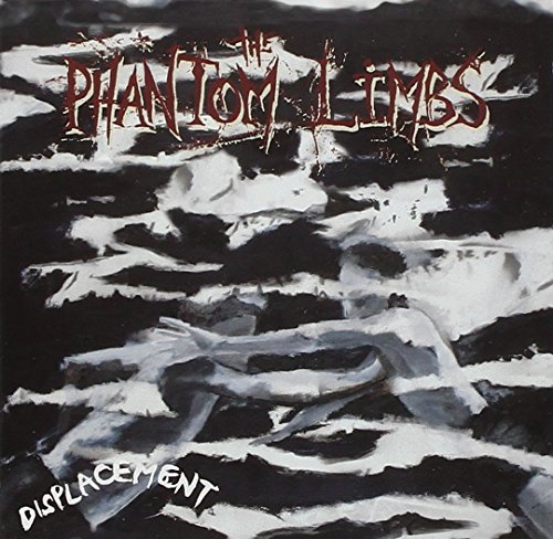 Phantom Limbs Displacement