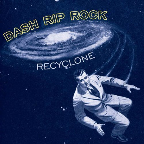 Dash Rip Rock Re Cyclone