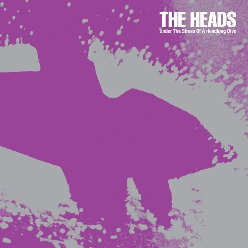 Heads Under The Stress Of A Headlong