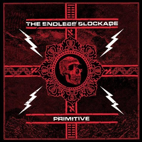 Endless Blockade Primitive