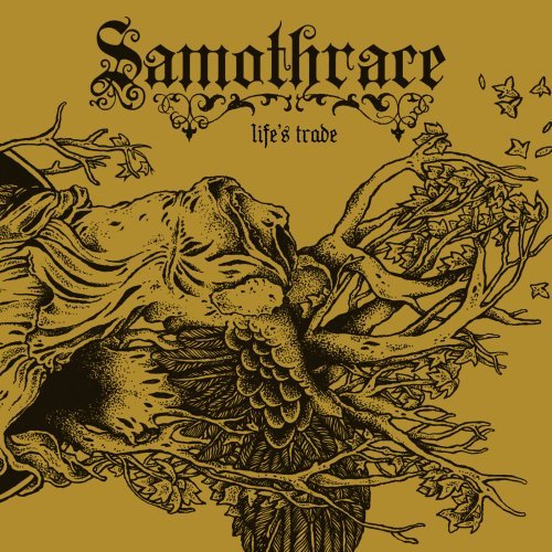 Samothrace Life's Trade