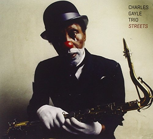 Charles Trio Gayle Streets