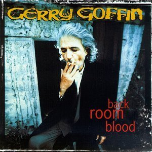Goffin Gerry Back Room Blood