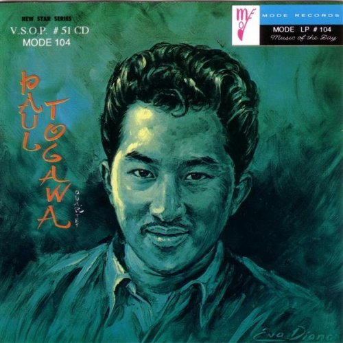 Paul Quartet Togawa Paul Togawa Quartet Feat. Baltazar Johnston Tucker