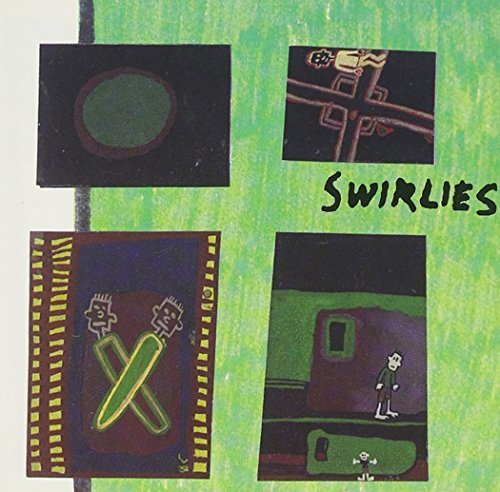 Swirlies What To Do About Them