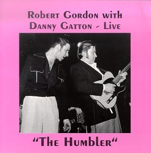 Gordon Gatton Humbler Live