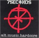 7 Seconds Alt.Music.Hardcore
