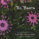 Tel Basta Laid Up In Lavender