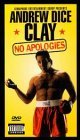 No Apologies Clay Andrew Dice Clr 5.1