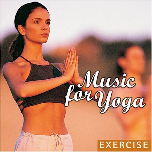 Music For Yoga Music For Yoga