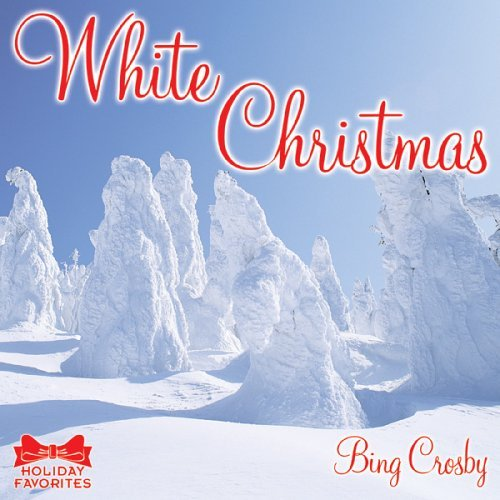 Holiday Favorites Series White Christmas Holiday Favorites Series