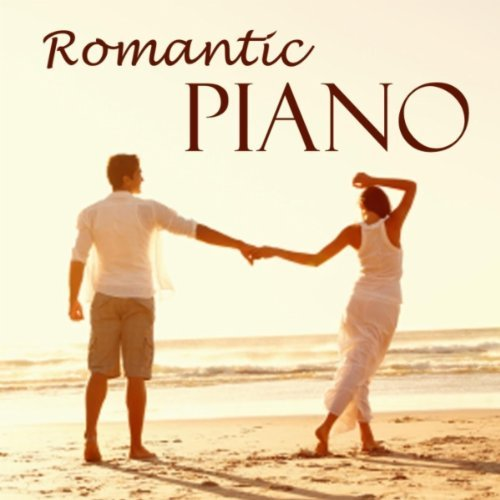 Romantic Piano Romantic Piano 4 CD