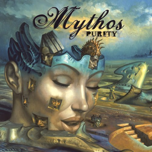 Mythos Purity
