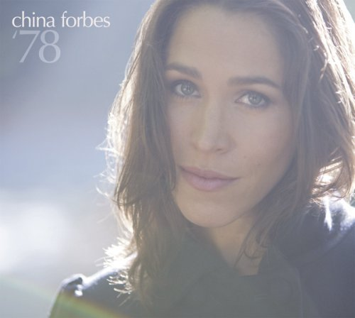 China Forbes 78