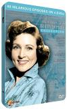 Betty White Fabulous Betty White Collectio Bw Nr 4 DVD
