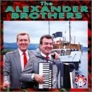 Alexander Brothers Alexander Brothers
