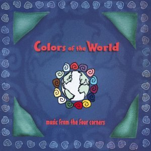Colors Of The World Explore Colors Of The World Gitano Family Cesara Kent Khan Colors Of The World Explorer