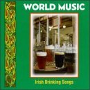World Music Irish Drinking Songs World Music