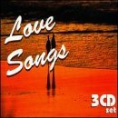 Love Songs Love Songs 60s 70s 80s 3 CD Set