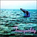 Tranquility Series Whale's Love Song Tranquility Series
