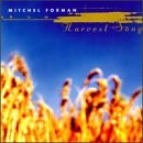 Mitchel Forman Harvest Song