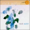 Rockwater Rock Water Klangkorper