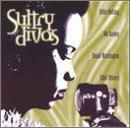 Sultry Divas Sultry Divas Holiday Rainey Washington Cox 2 CD Set