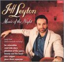Jeff Leyton Music Of The Night Import Gbr
