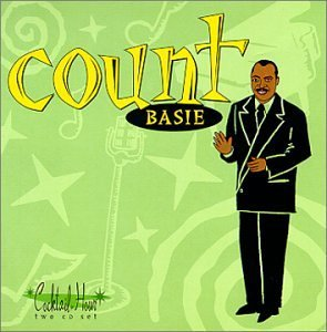 Count Basie Count Basie Cocktail Hour